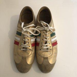 Dolce Gabbana Schuhe 39,5