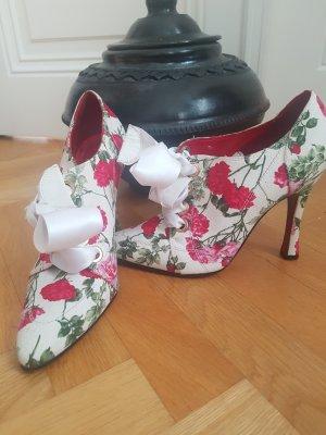 Dolce & Gabbana Schuhe Gr 40