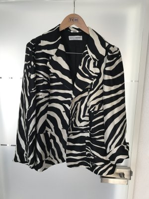 Dolce&Gabbana Seidenblaser ein Must Have für modebewusste Damen