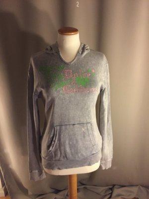 Dolce & Gabbana Shirt im typischen Shabbylook.