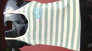 Dolce & Gabbana Shirt Original Grün