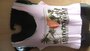 Dolce & Gabbana Shirt Sommer