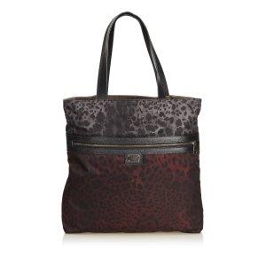 Dolce&Gabbana Shopping Tote