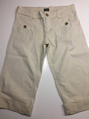 Dolce&Gabbana Shorts Größe S