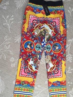 Dolce Gabbana sicily