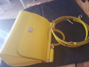 Dolce&Gabbana Sicily Medium Bag