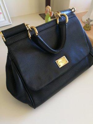 Dolce Gabbana sicily medium bag