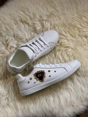 Dolce & Gabbana Sneaker 38