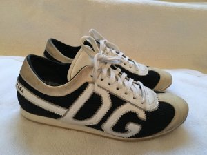 Dolce Gabbana Sneaker