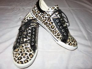 Dolce & Gabbana Sneaker /NP 550EUR