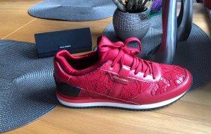 Dolce & Gabbana Sneaker Schuhe like Gucci Prada Chanel LV