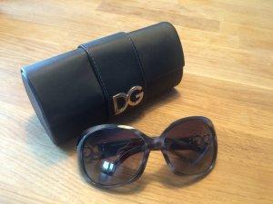Dolce & Gabbana Sonnenbrille - 2x getragen