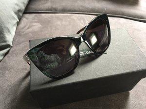 Dolce & Gabbana Sonnenbrille 4216