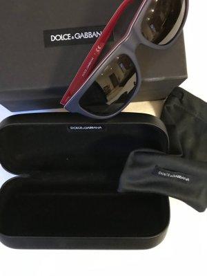 Dolce & Gabbana -Sonnenbrille