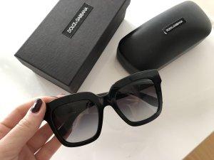 Dolce & Gabbana Sonnenbrille Audrey Hepburn Style