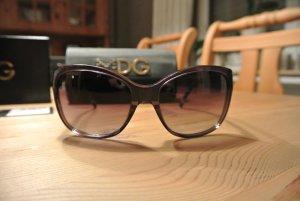 """Dolce & Gabbana Sonnenbrille aus der """"Madonna"""" Kollektion"""