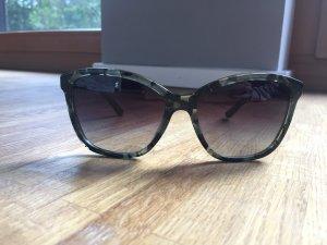 Dolce & Gabbana Sonnenbrille DG4170P