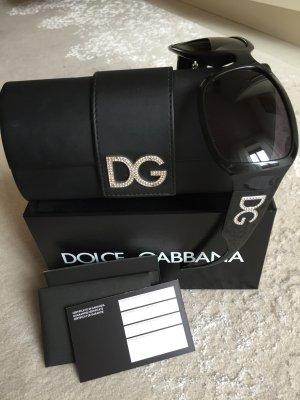 Dolce & Gabbana Sonnenbrille dg6038b