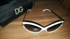 *Dolce&Gabbana Sonnenbrille*