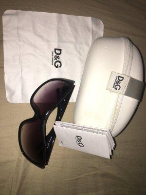 Dolce & Gabbana Sonnenbrille für Damen