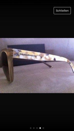 Dolce&Gabbana Sonnenbrille full set