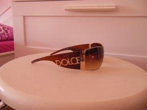 Dolce&Gabbana-Sonnenbrille, keinerlei Mängel