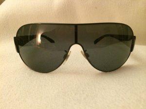 Dolce & Gabbana Sonnenbrille mit Brillenetui