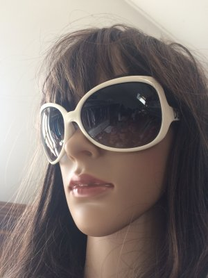 Dolce & Gabbana Sonnenbrille, Modell 6035, wie neu! Keine Kratzer
