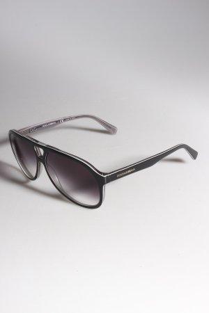 """Dolce & Gabbana Sonnenbrille Modell """"DG4169P"""""""