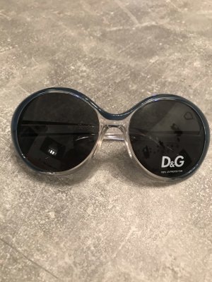 Dolce&Gabbana Sonnenbrille neu!