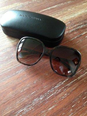 Dolce & Gabbana Sonnenbrille Neu