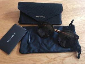 Dolce&Gabbana Sonnenbrille *NEU*