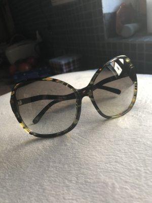 Dolce&Gabbana Sonnenbrille, neu! RETRO, KP 193€