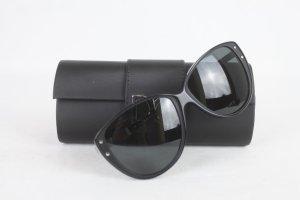 Dolce & Gabbana Zonnebril zwart