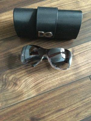 Dolce & Gabbana Sonnenbrille von der Madonna Kollektion