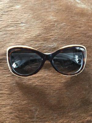 DOLCE GABBANA Sonnenbrille, wie neu! Modell 3046, KP 153€