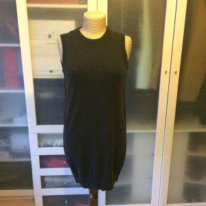 Dolce & Gabbana Strick Kleid aus Wolle Gr 36