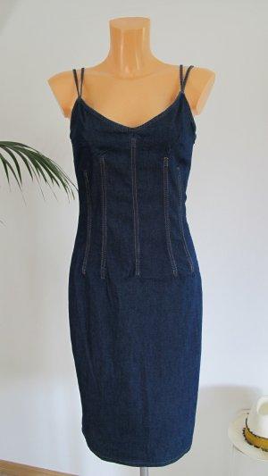 Dolce & Gabbana Stunning Kleid Gr. 34/36 NP ca. 1.000,-€ TOP!