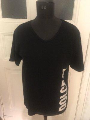 #Dolce&Gabbana#T-Shirt