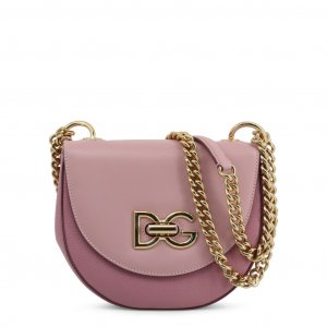 Dolce&Gabbana Tasche