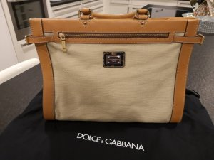 Dolce & Gabbana Handbag multicolored leather