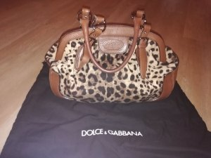 Dolce & Gabbana Handbag multicolored