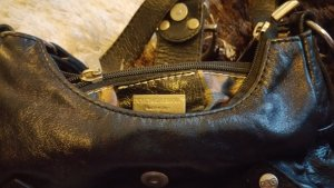 Dolce&Gabbana Tasche klein