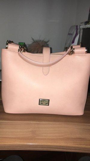 Dolce & Gabbana Tasche rosa