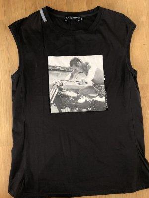 Dolce Gabbana Tshirt
