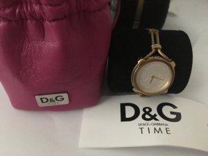 #Dolce&Gabbana#Uhr