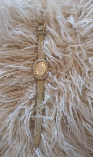 Dolce & Gabbana Watch gold-colored