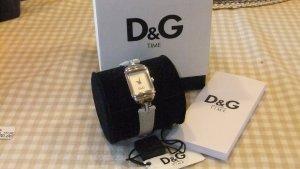 Dolce & Gabbana Uhr NEU