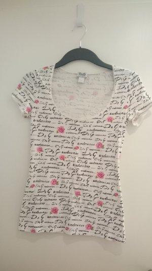 Dolce&Gabbana Underwear