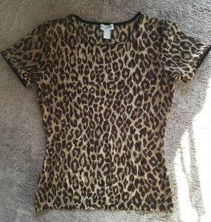 Dolce&Gabbana Underwear Top Shirt Gr.S